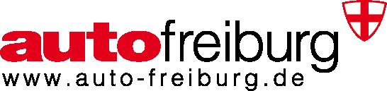 Auto Freiburg gehört zur Santo Group