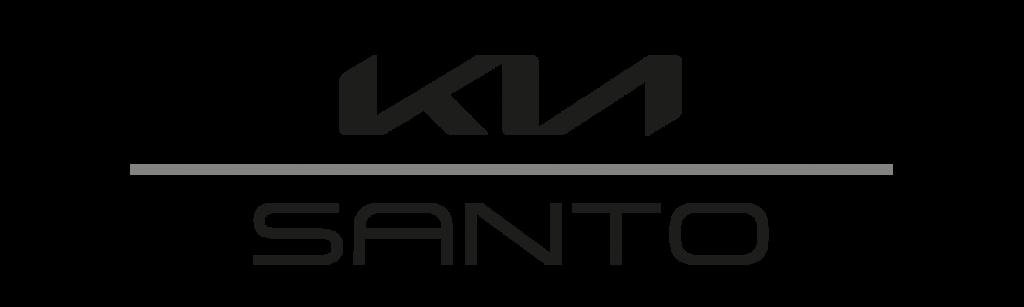 KIA Santo gehört zur Santo Group