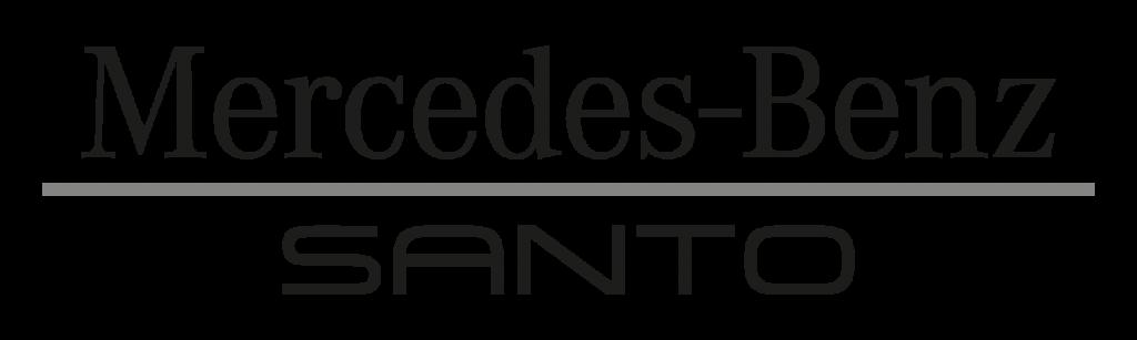 Mercedes-Benz Santo gehört zur Santo Group